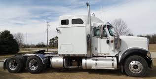 Over The Road Equipment Sales And Leasing Inc. Offers A Wide Variety ... Instrument Cluster Holst Truck Parts Arrow Restaurant Equipment Montclair Ca A Supplier Of 2011 Classic Buyers Guide Hot Rod Network New 2019 Ram 1500 Details And Specifications Siemans Chrysler Home I20 Trucks Bumpmaker Peterbilt 330 High Tow Hitch Kenworth K200 Daf Hallam Over The Road Sales Leasing Inc Offers Wide Variety Isuzu Used Offers Brisbane Winross Inventory For Sale Hobby Collector Mercedesbenz Dealer Beresfield Nsw Newcastle