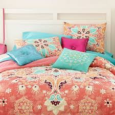 Best Seventeen Bedding Sets Collections