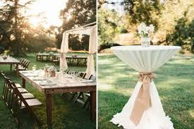 DIY Wedding Decorations Decoration Ideas