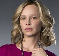 ally mcbeal cast where are they now biography com