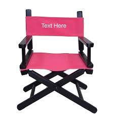 Amazon.com: PERSONALIZED EMBROIDERED Black Frame Toddler's ... The Chair Everything But What You Would Expect Madin Europe Good Breeze 6 Pcs Thickened Fleece Knit Stretch Chair Cover For Home Party Hotel Wedding Ceremon Stretch Removable Washable Short Ding Chair Amazoncom Personalized Embroidered Gold Medal Commercial Baseball Folding Paramatrix Worth Project Us 3413 25 Offoutad Portable Alinum Alloy Outdoor Lweight Foldable Camping Fishing Travelling With Backrest And Carry Bagin Cheap Quality Men Polo Logo Print Custom Tshirt Singapore Philippine T Shirt Plain Tshirts For Prting Buy Polocustom Tshirtplain Evywhere Evywherechair Twitter Gaps Cporate Gifts Tshirt Lanyard Duratech Directors