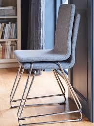 esszimmerstühle küchenstühle sitzkissen ikea schweiz