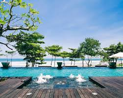 100 Bali Infinity Review Rejuvenate At Anantara Seminyak Resort City