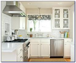rideaux de cuisine originaux rideau porte fenetre cuisine comment choisir les rideaux cuisine