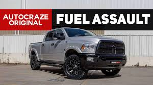 🐏 RAGING RAM 🐏 | Dodge Ram Wheels & Tyres | Fuel Assault Rims ... Amazoncom 18 Inch 2013 2014 2015 2016 2017 Dodge Ram Pickup Truck Used Dodge Truck Wheels For Sale Ram With 28in 2crave No4 Exclusively From Butler Tires Savini 1500 Questions Will My 20 Inch Rims Off 2009 Dodge Hellcat Replica Fr 70 Factory Reproductions And Buy Rims At Discount 2500 Assault D546 Gallery Fuel Offroad 20in Beast Purchase Black 209