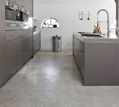 More And Homeowners Are Realising The Benefits Of Having A Cement Screed Floor Not Only Is This Type Flooring Inexpensive Its Also Extremely Easy