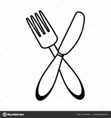 Full Size of Spoon & Fork drawing Usd And Google Patents How To Draw Time