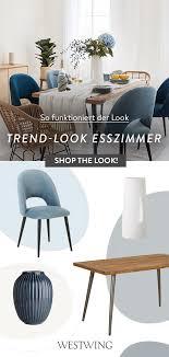 shop the look trend look esszimmer haus deko esszimmer