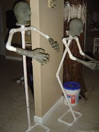 Homemade Animatronic Halloween Props by Cheap Halloween Props 2017 Ideas Diy Homemade Happy Halloween