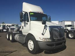 2015 International TranStar 6X4 Tractor | Peterson Trucks Model Pl3 Rolloff Mount Petersen Industries Bt60c Blower Truck Products Peterson Trucks Commercial Dealers 2718 Teagarden St San 2018 Durastar 24 Flatbed Wgate 14th Af Visits Air Force Base News Of The 21st Win Wine Industry Network Profile Bt Series Youtube Diesel Brothers Lend Fleet Lifted To Help Rescue Hurricane 2015 Prostar Tractor 56 Hirise Sleeper Cummins Isx Rh 6x4 2019 Intertional Lt625 Leandro Ca 02035505 Cab Chassis