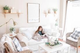 6 feng shui tipps fürs wohnzimmer christiane witt
