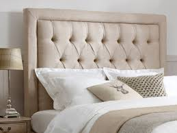 Amazon Super King Headboard by Amazing Kings Size Headboard 96 About Remodel Amazon Bed