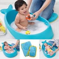 Inflatable Bath For Toddlers by Best 25 Baby Bath Tubs Ideas On Pinterest Baby Tub Walk In