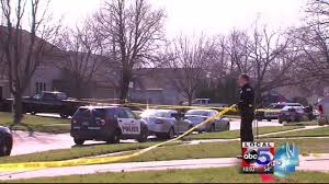 Two Injured In West Des Moines Shooting Two Men And A Truck Ppares To Move People Forward With 2017 Two Men And A Truck Omaha Ne Movers Google Des Moines 10 Reviews Movers 3934 Nw Police Said Driver Is In Custody After An Overnight President Hoover Campaigns Iowa Some Citizens Home Facebook All Mighty Ia Fding Solutions Help End Homelness America Flooding 29 Homes Businses Suffer Major Damage Hundreds 23 Buildings Deemed Destroyed Polk County Injured After Crashes Into Catches Fire
