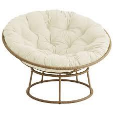 Walmart Lounge Chair Cushions by Furniture Double Papasan Chair Frame Replacement Papasan Chair