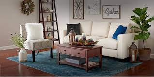 Barbie Fashion Living Room Set by Furniture Discover Home Furniture Kohl U0027s