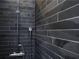 ideas slate bathroom tile bathroom ideas