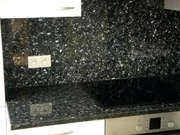 plaque granit cuisine granit pour cuisine destockage prix du granit pour cuisine