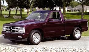 100 S10 Drag Truck Custom 88 Chevy Lovely 1985 Chevrolet Pickup 1 4 Mile