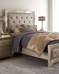 Lombard Bedroom Furniture At Horchow Nightstand Similar To Angeline Collection VCF