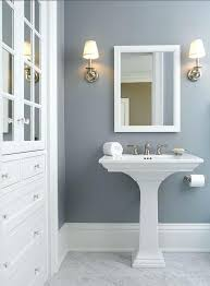Popular Bathroom Paint Colors 2014 by Most Popular Bathroom Colors 2014 U2013 Luannoe Me