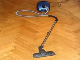 Bissell Poweredge Pet Hard Floor Vacuum Walmart by Hardwood Floors Vacuum 1 Pick Hoover Hardwood Floor