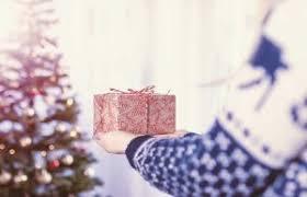 der perfekte weihnachtsbaum so finden sie ihn tedox