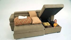sofa bobs furniture 86 with sofa bobs furniture jinanhongyu com