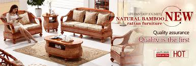 Braxton Culler Sofa Table by Braxton Culler Indoor Wicker Furniture Rattan Wood