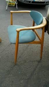 sehr schöner stuhl sitzgelegenheiten sitzmöglichkeiten