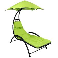 chaise apple green patio chaise lounge chair cushions outdoor