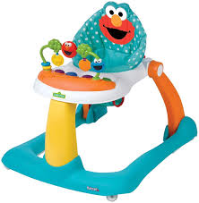 Amazon.com : Sesame Street Elmo Walker, Sesame Street Elmo : Baby Kolcraft Sesame Street Elmo Adventure Potty Chair Ny Baby Store Hot Sale Multicolored Products Crib Mattrses Nursery Fniture Sesame Street Elmo Adventure Potty Chair Youtube Begnings Deluxe Recling Highchair Recline Dine By Best Begnings Deluxe Recling High By For New Deals On 3in1 Translation Missing Neralmetagged Amazoncom Traing With Fun Or Abby Cadaby Sn006