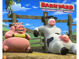 Barnyard-005.jpg All Dark Side Of The Show Innocent Enjoy It The Real Story Lets Play Dora Explorer Bnyard Buddies Part 1 Ps1 Youtube Back At Cowman Uddered Avenger Dvd Amazoncouk Ts Shure Animals Jumbo Floor Puzzle Farm Super Puzzles For Kids Android Apps On Google Movie Wallpapers Wallpapersin4knet 2006 Full Hindi Dual Audio Bluray Hd Movieapes Free Boogie Slot Online Amaya Casino Slots Coversboxsk High Quality Blueray Triple