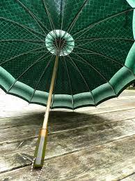 111 best vintage umbrella 1940 1950 images on pinterest