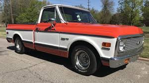 1972 Chevrolet C/K Truck For Sale Near Tulsa, Oklahoma 74114 ... Enterprise Car Sales Used Cars Trucks Suvs Dealers In Old Fashioned Truck Trader Auctions Collection Classic Ideas 2018 Kenworth T880 Tulsa Ok 5000987218 Cmialucktradercom Machinery Street Sweeper For Sale Equipmenttradercom 1967 Chevrolet Ck For Sale Near Oklahoma 74114 Bruckner Opens Fullservice Location Home Equipment Bobcat Caterpillar John 2019 T680 5001790619 1970 National Sea Breeze M1331 Travel Trailer Rvs Rvtradercom