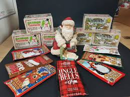 Leanin Tree Christmas Cards Canada by Candies Of Merritt U2013 Guelph Ontario Canada Chocolates Of