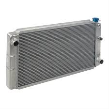 S15 Summit Racing® Performance Fit Aluminum Radiators SUM-380473 ... Classic Car Radiators Find Alinum Radiator And Performance 7379 Bronco Fseries Truck Shrouds New Used Parts American Chrome Brassworks Facebook Posts For The Non Facebookers The Brassworks 5557 Chevy W Core Support Golden Star Company Gmc Truckradiatorspa Pennsylvania Dukane New Ck Pickup Suburban Engine Oil Heavy For Sale Frontier From Cicioni Inc Repair Service Sales Pa