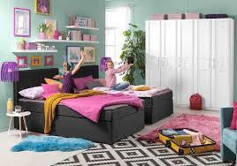 schlafzimmer lissabon sunja