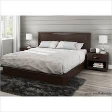 Build Your Own Platform Bed With Storage Drawers by Best 25 Platform Bed With Drawers Ideas On Pinterest Platform