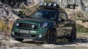 The Mini Paceman Pickup Is Here | Top Gear Mini Cooper Dealers In Maine Great Land Rover Truck New Car Specs Seattle Top Upcoming Cars 20 Topworldauto Photos Of Pickup Photo Galleries How Did A Nissan Titan Outbrake Youtube Pickup Wwwtopsimagescom Paceman Adventure Concept 2014 Pictures Information Specs Ebay Mk1 Morris Project 1963 Classicmini Mini 2015 Mini 2019 Wallpapers 47 Background Design By Chenyu Kuo At Coroflotcom Free Images Auto Toy Automotive Sallite Cooper