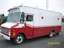 1990 GMC P3500 GRUMMAN OLSON WALK IN VAN Online Government Auctions ... 2000 Grumman Olson Wkhorse Grumman Olsen Food Truck Mobile Kitchen For Sale In Texas American Resto Mods Summit Racing Team Up For Rutledge Woods 1949 1987 Gmc Kurbmaster Delivery Truck Item Dw9566 S 1989 Spartan Pumper Used Details 1996 P3500 Olson 12 Step Van Sale Youtube Chevrolet Llv Postal The Is A Li Flickr 1964 Charlie Chips Delivery Kurb Vanside This Why Were Fat A Mrealtoronto Blog 78 2002 25 Chevy Near West Palm Beach 3d Model Bare Metal Cgtrader Cars New York