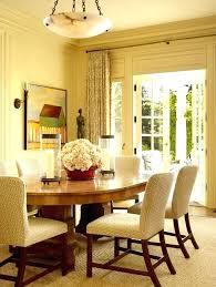 Silk Flower Arrangements For Dining Room Table Smart