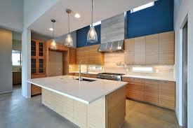eclairage plan de travail cuisine luminaire plan de travail cuisine lumiare de cuisine led un peu de