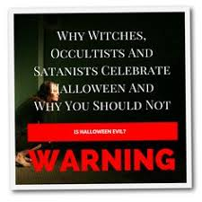 European Countries That Dont Celebrate Halloween by Anton Lavey Anton Truths And Atheism