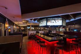 restaurant normandin sherbrooke 2707 rue king ouest avis