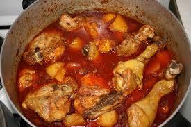 cuisine indienne poulet poulet curry à l indienne cuisine indienne recette indienne