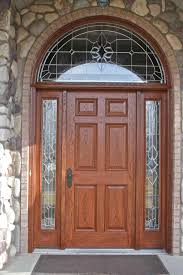 Front Door : Front Door Arch Design Front Doors Arch Designs For Hall In A Ipdent House Modern Pictures Front Door Design Archway Window Blinds Ideas Beautiful Home Interior Green Kerala Dma Homes 23020 Chinese Architectures Edit New Awesome Archs Contemporary Best Perfect 3166 Room Arches Decoration Also Gorgeous Of Indian And Simple Idea Main Double With Carving Adam