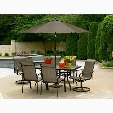 Garden Oasis Patio Furniture Replacement Parts