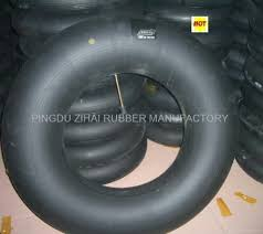 1000-20 TR78A NATURAL INNER TUBE WITH 10mpa Tensile Strength - 1000 ... Loading Of Steel Products And Tubes With A Storage Area In Stock 4pcs White Autooff Ultra Bright Led Accent Light Kit For Truck Bed Large Blue Pvc Trailer Mod 2 American Simulator Mod 4103504 Hand Tires Marathon Industries The 411 On Fishing Have Rodswill Travel China And Forklift 20838 By Natural Butyl Rubber Pneumatic Wheels 2pack02310 Home Depot Sculptures Where It Starts Watch This Ford F150 Ecoboost Blow The Doors Off A Hellcat Drive Amazoncom Air Loc Brand Tire Inner Tube For Grkr16 Radial Cartruck Tctforkliftotragricultural Tyre Miniwheat 2wd 2014 Ram 1500 Drag
