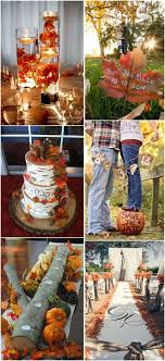 Best 25+ Fall Barn Weddings Ideas On Pinterest | Country Weddings ... Best 25 Barn Weddings Ideas On Pinterest Reception Have A Wedding Reception Thats All You Wedding Reception Food 24 Best Beach And Drink Images Tables Bridal Table Rustic Wedding Foods Beer Barrow Cute Easy Country Buffet For A Under An Open Barn Chicken 17 Food Ideas Your Entree Dish Southern Meals Display Amazing Top 20 Youll Love 2017 Trends